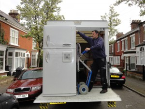 home-removals1
