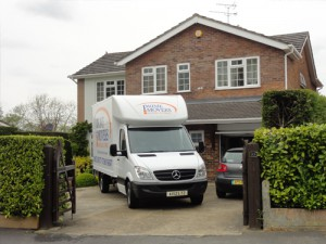 home-removals2