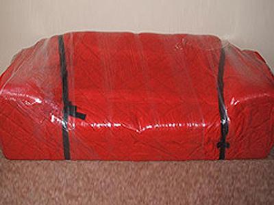 sidebar-wrap